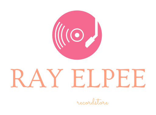ELPEE KEUZE