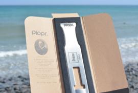 Plopr - Bedrijfspakket 250 stuks