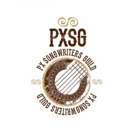 PXSG (CD)