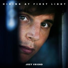 Joey Vriend - Hiding At First Light