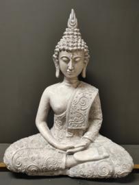 Boeddha (Polystone)
