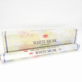 Tuin Wierook White Musk XL