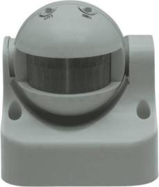 Bellson Bewegingssensor 180° - 220v -Wit