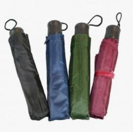Paraplu Mini (Kleur uit de mix)