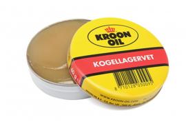 Kroon  Kogellagervet 60g