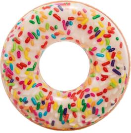 Intex - Zwemband Donut Hagelslag