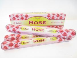 Tulasi Rose wierook