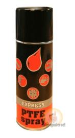 Express PTFE Spray 400 ml