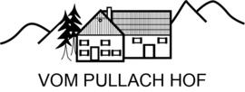 Paardenbalsem Chili - vom Pullach Hof