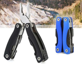 Benson Multitool mini Proff