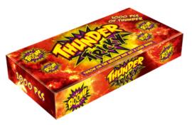 Thunder tricky 1000 stuks