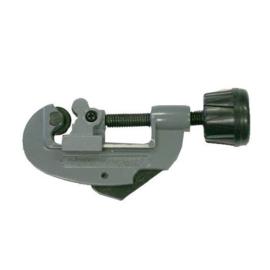Pijpensnijder groot 3 - 28 mm