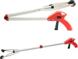 Pick Up Tool Opklapbaar