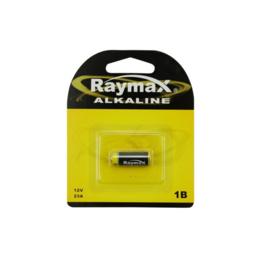 Raymax batterij - 12V 23A