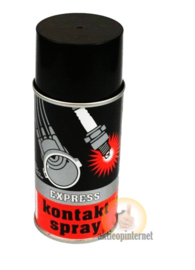 Express Kontaktspray 300 ml