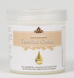 Vaseline crème 250 ml - naturhof