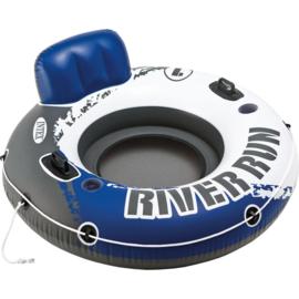 River Run 1 loungestoel