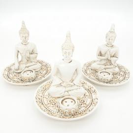 Tibetaans Boeddha