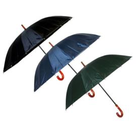 Grote Paraplu 120 cm