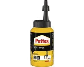 Pattex classic houtlijm 250g