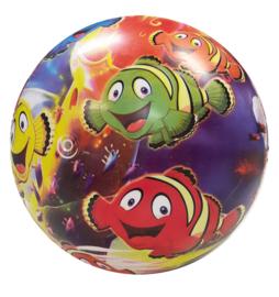 Bal Neon Fish 25cm