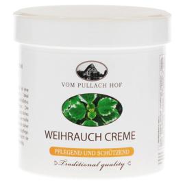 Wierook creme 250ml