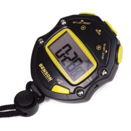 Stopwatch-1 1 Memory