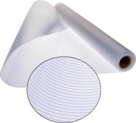 Universele Anti Slipmat met Stevige Grip – Speciaal voor in Lades en Kastjes –Waterdicht – Transparant
