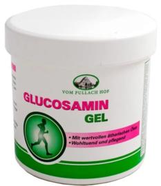 Glucosamine Gel 250 ml