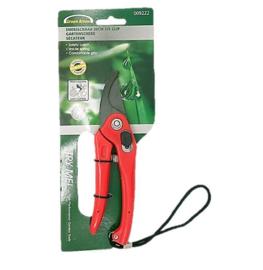 Green Arrow Snoeischaar - Fix Clip 20 cm