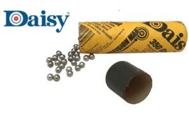 Daisy stalen BB's 350st 4.5mm