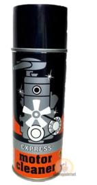 Express Motorreiniger 400 ml.