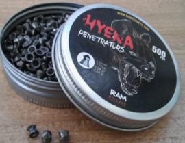 Ram Hyena Penetrators 4.5mm 500 stuks