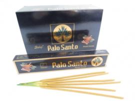Palo santo nag champa 15 gram