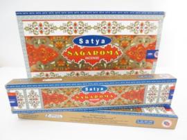 Satya sagaroma 15 gram