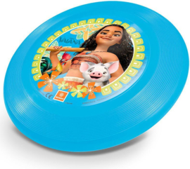 Brimarex Flying Disc - Frisbee Vaiana