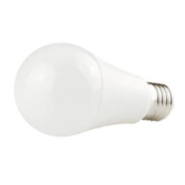 Led lamp 3 modus  E27 classic dimbaar