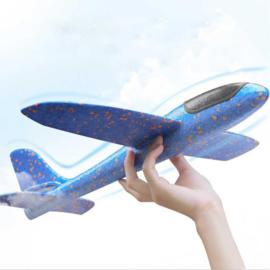 Magic Foam Glider XL 48 cm