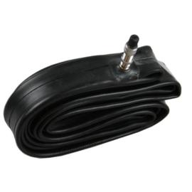 Binnenband Butyl 26 x 1 3/8 - 32/47-559/590 - Dunlop Ventiel 25 mm.
