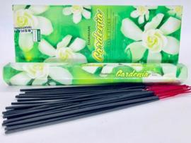 Gardenia wierook