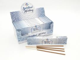 Sacred elements -  spiritual healing  15 gram