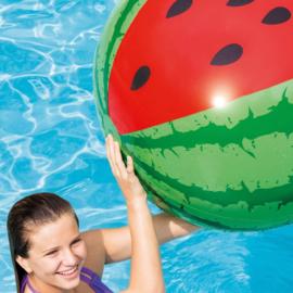 Mega Giant Watermeloen Strandbal
