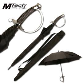 Mtech USA Paraplu Sabel
