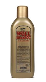 Wol shampoo, 1000 ml goud