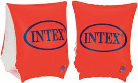 Intex opblaasbare Zwembandjes Leeftijd 3 - 6 jaar