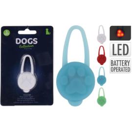 Ledlicht Voor Hond Ass