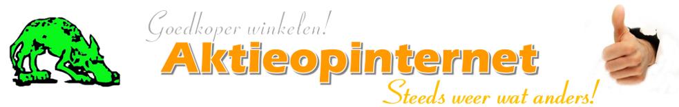 aktieopinternet.nl