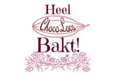 Heel Choco Loca bakt