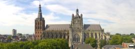 Sint-Jans kathedraal
