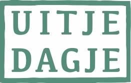 uitjedagje.nl
